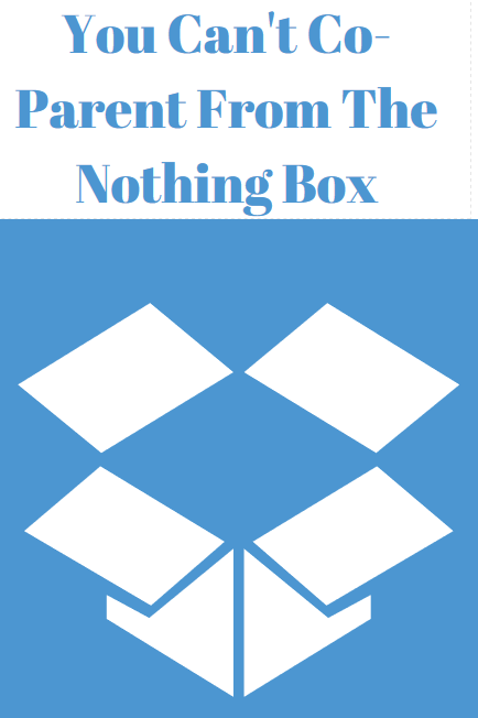 thenothingbox