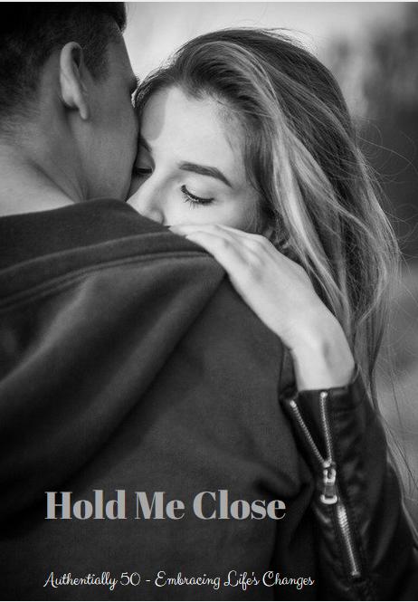 holdmeclose