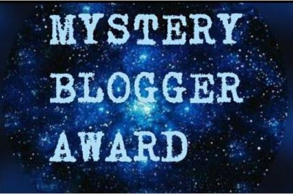mysteryblogaward