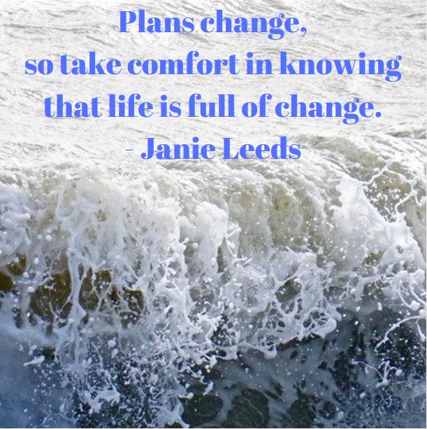 planschange