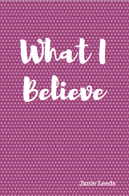 whatibelieve