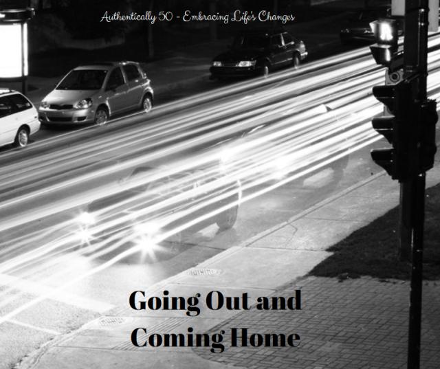 goingoutandcominghome